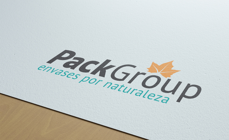 PackGroup, renovación de primavera.